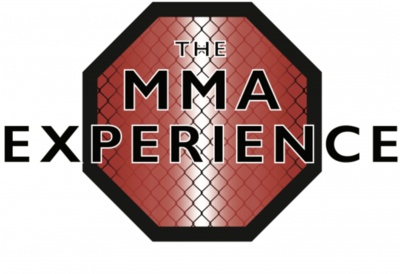 The MMA Experience